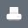 Print HTML logo